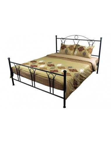 Двуспальное постельное белье Руно S-20-4 (A+B), 70х70 (2шт) см