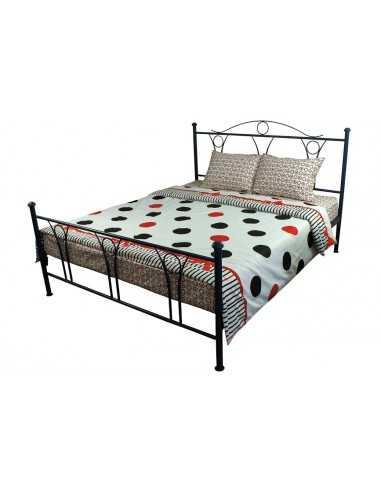 Полуторное постельное белье Руно S32-1(A+B), 50х70 (2шт) см