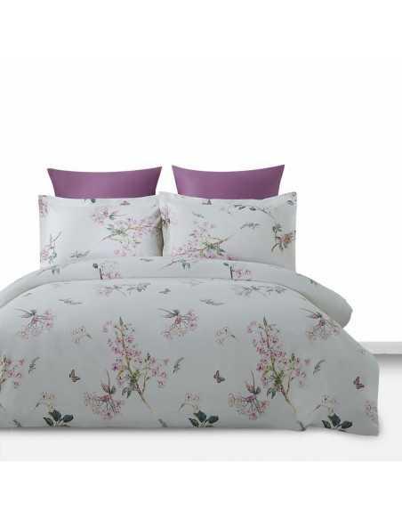 Семейное постельное белье Arya Alamode Aleyza