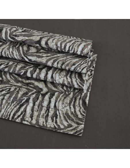 Постельное белье евро Arya Alamode Exotic