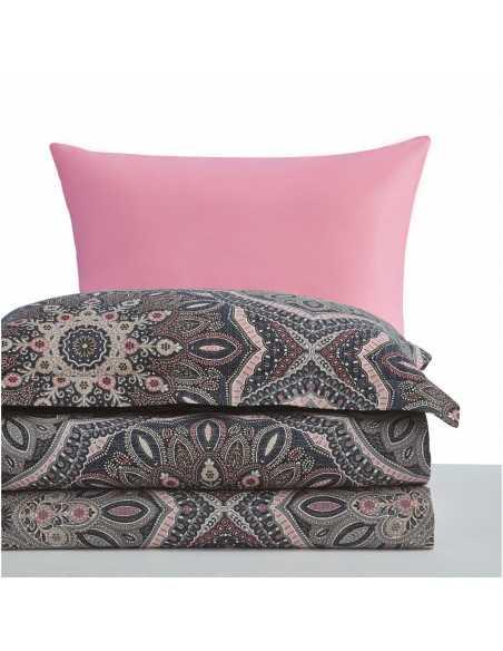 Семейное постельное белье Arya Alamode Lami