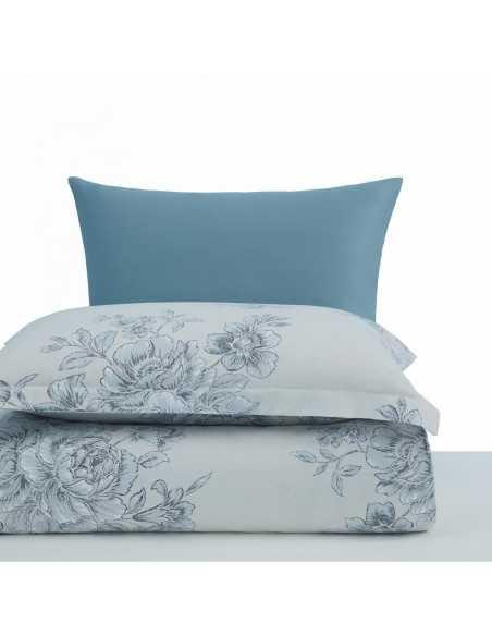 Полуторное постельное белье Arya Alamode Riva