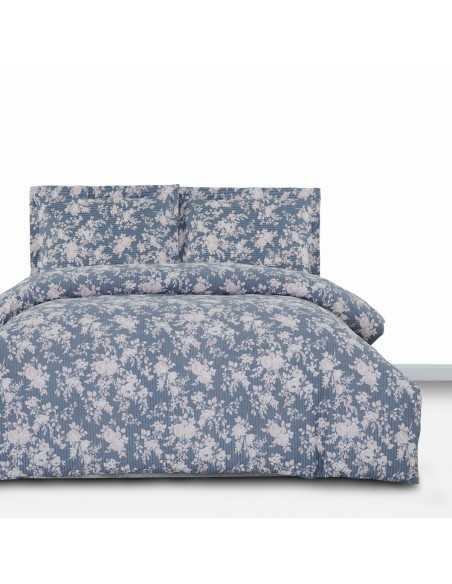 Семейное постельное белье Arya Simple Living Ange