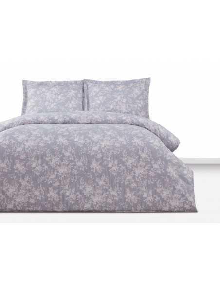 Семейное постельное белье Arya Simple Living Luna
