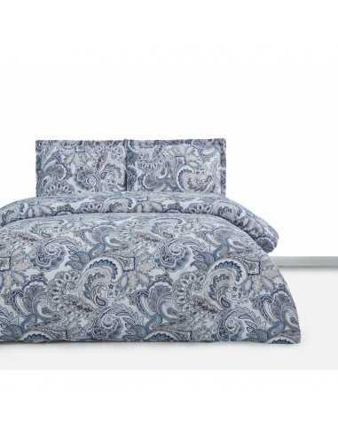 Семейное постельное белье Arya Simple Living Manya