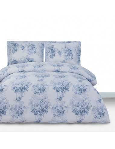Семейное постельное белье Arya Simple Living Mike