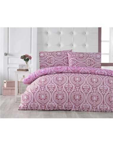 Полуторное постельное белье Arya Sone