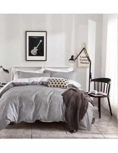 Семейное постельное белье Love You Tl 180150
