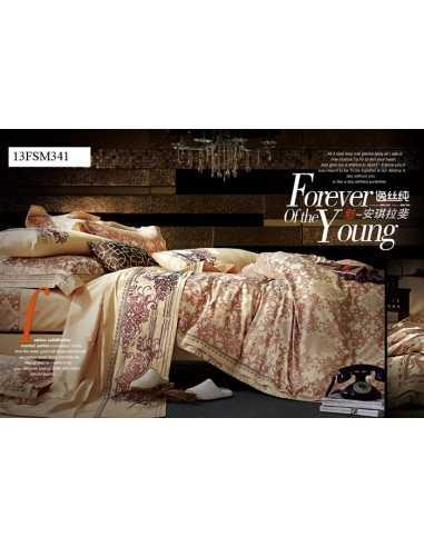 Семейное постельное белье Word Of Dream FSM 341