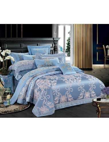 Семейное постельное белье Word Of Dream FSM 507