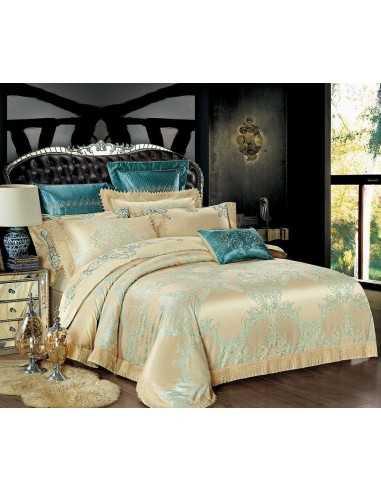 Семейное постельное белье Word Of Dream FSM 512