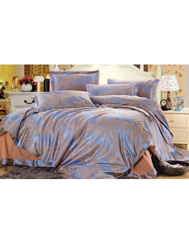 Семейное постельное белье Word Of Dream JQ16