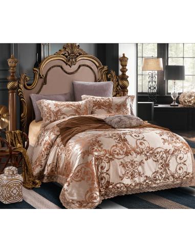 Семейное постельное белье Word Of Dream JQ41