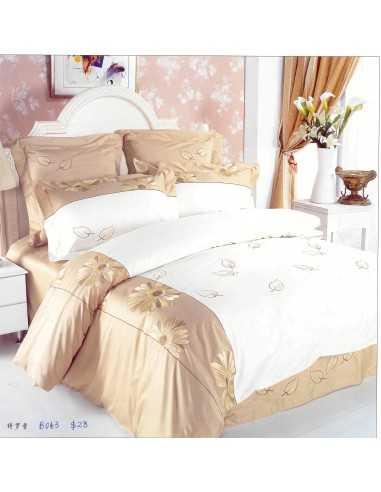 Семейное постельное белье Word Of Dream В-063