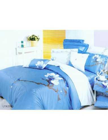 Семейное постельное белье Word Of Dream ВХZ005