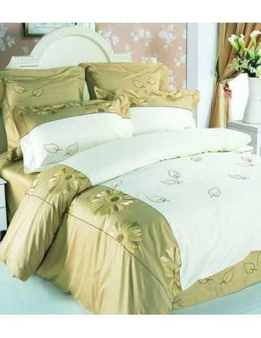 Семейное постельное белье Word Of Dream МВR02-063