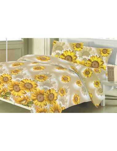 Полуторное постельное белье Zastelli 8385
