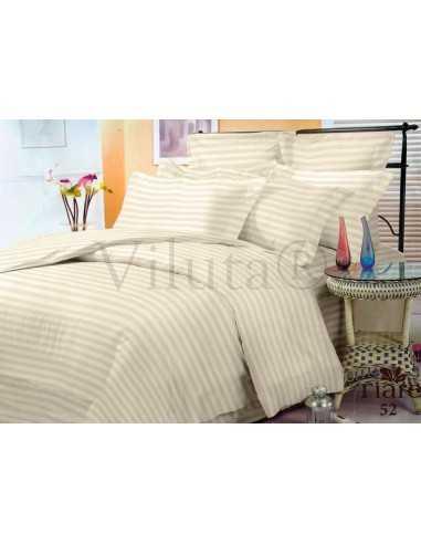 Семейное постельное белье Вилюта 52