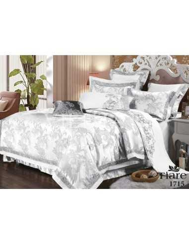 Семейное постельное белье Вилюта Tiare 1715