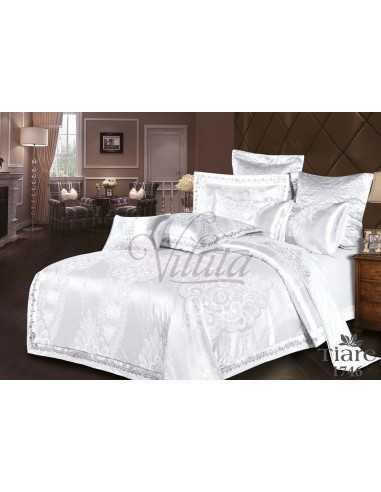 Семейное постельное белье Вилюта Tiare 1746