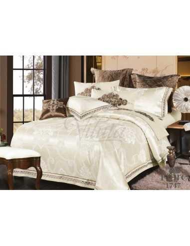 Семейное постельное белье Вилюта Tiare 1747