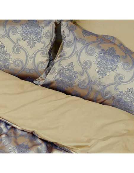 Семейное постельное белье Вилюта Tiare 1919