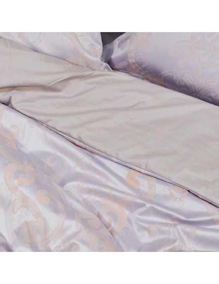 Семейное постельное белье Вилюта Tiare 1920