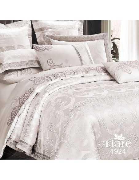 Семейное постельное белье Вилюта Tiare 1924
