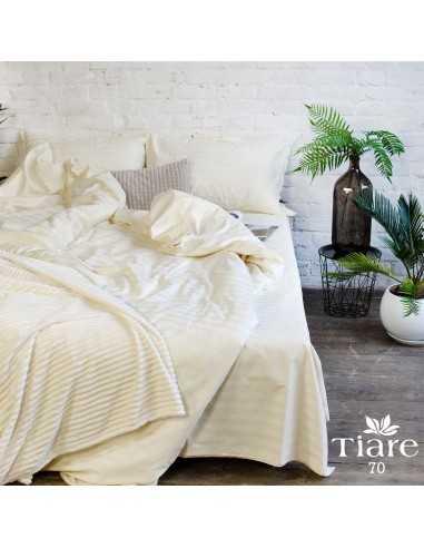 Двоспальна постільна білизна Вилюта Tiare 70