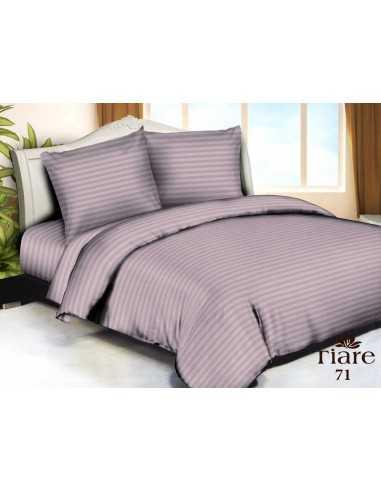 Двуспальное постельное белье Вилюта Tiare 71