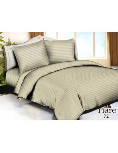 Двуспальное постельное белье Вилюта Tiare 72