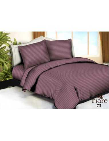 Двуспальное постельное белье Вилюта Tiare 73