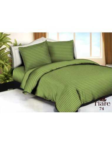 Семейное постельное белье Вилюта Tiare 74