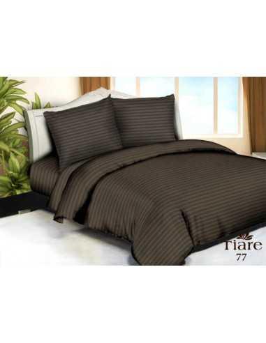 Двуспальное постельное белье Вилюта Tiare 77