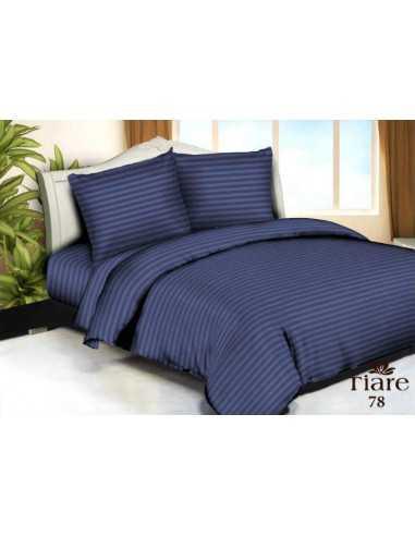 Двуспальное постельное белье Вилюта Tiare 78