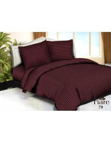 Семейное постельное белье Вилюта Tiare 79