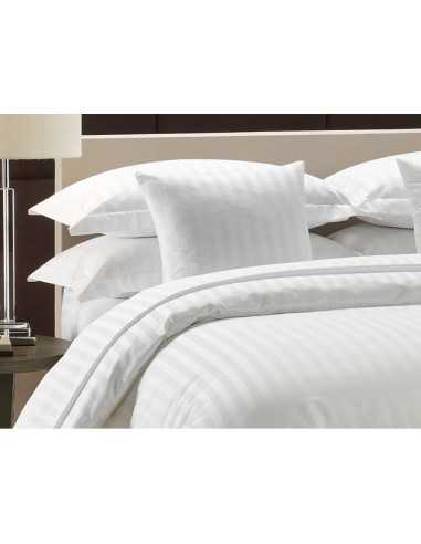 Семейное постельное белье Вилюта Дамаск