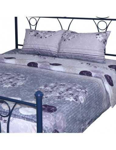 Семейное постельное белье Руно 9530