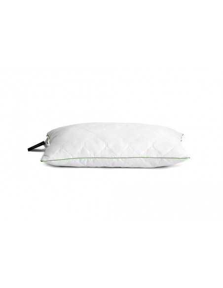 Подушка MirSon Eco, 50х70 см, 800 г