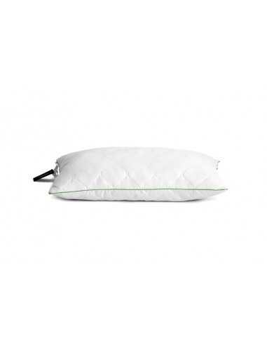 Подушка MirSon Eco, 40х60 см, 650 г