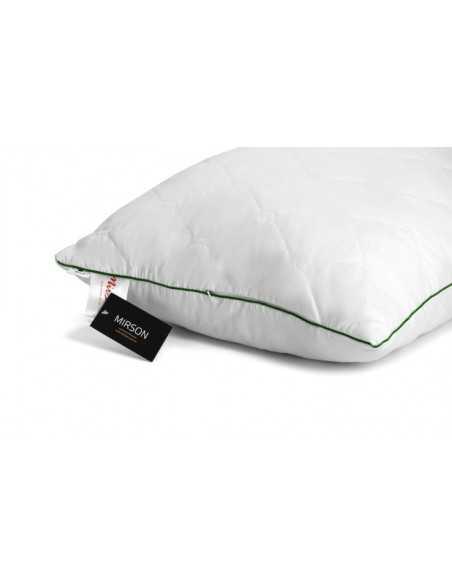 Подушка MirSon Eco Aloe Vera, 60х60 см