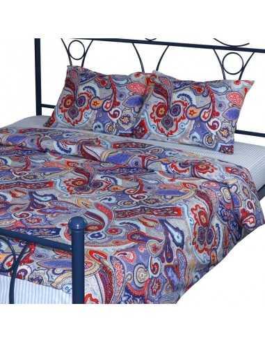 Семейное постельное белье Руно Шахерезада-1