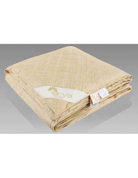 Одеяло Arya Luxury Camel Wool, евро