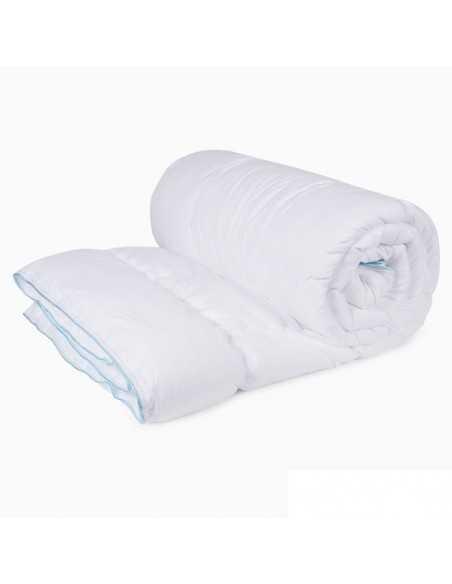 Одеяло Arya Micro Gel, евро