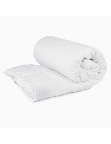 Одеяло Arya Microfiber, полуторное