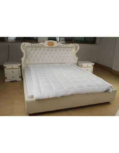Одеяло Arya Pure Line Comfort, полуторное