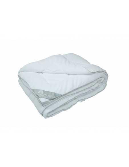 Одеяло Arya Pure Line Sophie, полуторное