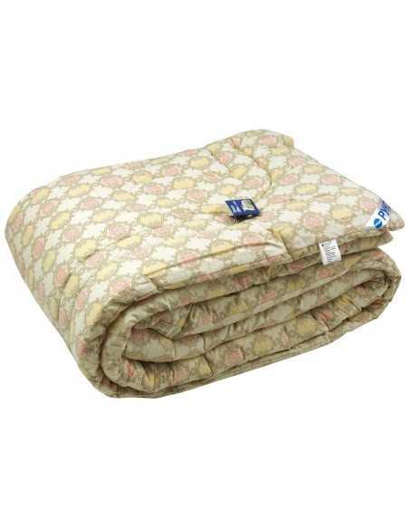 Одеяло Руно 316.116ШУ, евро