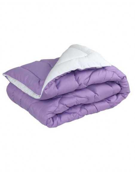 Одеяло Руно 316.52ШУ Шерстяное, евро