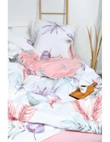 Полуторное постельное белье Вилюта 474
